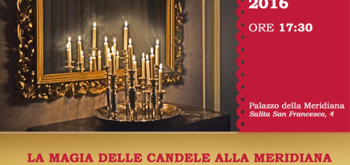 4dicembre16_l-magia-delle-candella-alla-meridiana_560x472