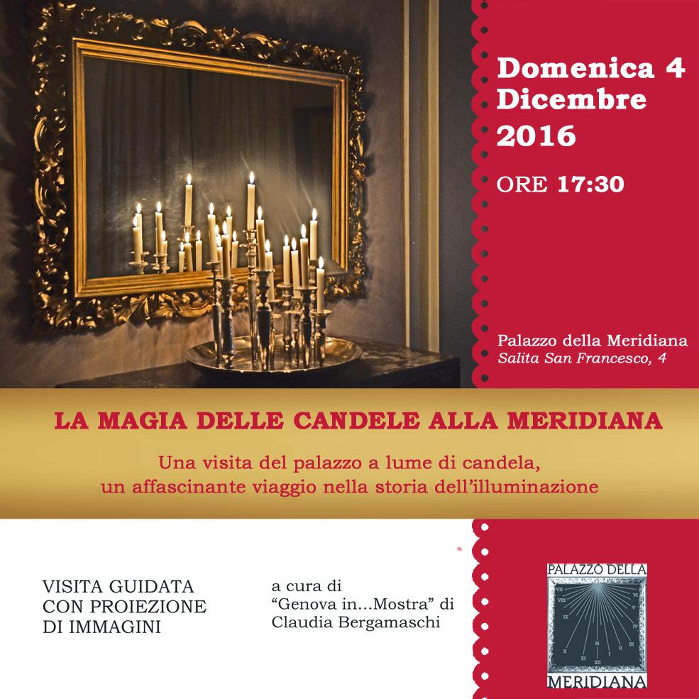 4dicembre16_l-magia-delle-candella-alla-meridiana_985