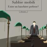 innocenzi_rgb
