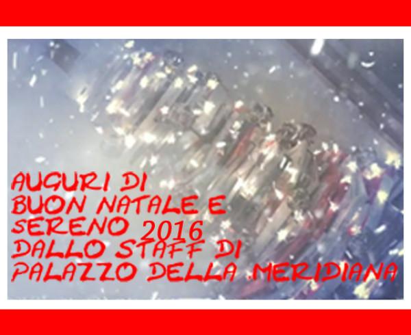 auguri-di-natale_pdm_560x472