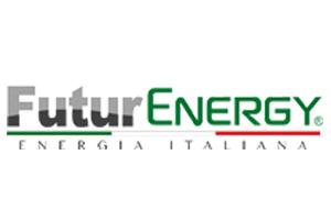futur energy