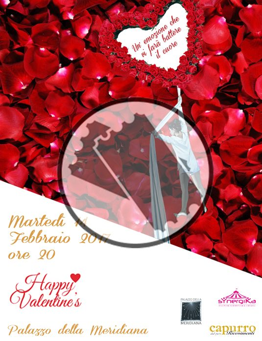 san valentino_535x696