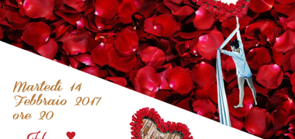 san valentino_560x472_modificato-1