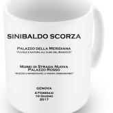 Mug mostra Sinibaldo Scorza_due immagini e scritta_535x696_fronte