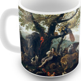 Mug mostra Sinibaldo Scorza_due immagini e scritta_535x696_orfeo