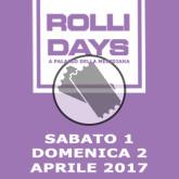 _biglietto online Pdm 535x696_salone del cambiaso Rolli days