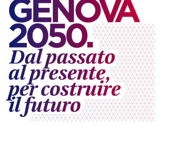 locandina_ConvegnoGenova2050_985