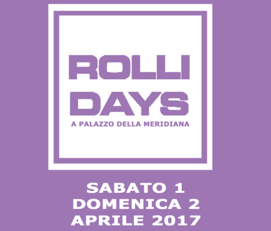 rolli-days_1_2_aprile_17_560x472