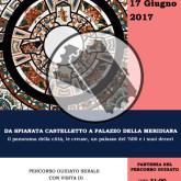 Percorso guidato17GIUGNI2017_da spianata castelletto a Palazzo della Meridiana_535x696
