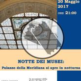 visita 20MAG2017_la notte dei musei_535x696
