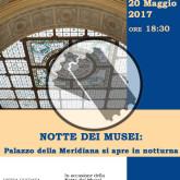 visita-20MAG2017_la-notte-dei-musei_535x696_18 30