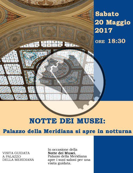 visita-20MAG2017_la-notte-dei-musei