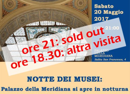 visita-20MAG2017_la-notte-dei-musei_560x472_