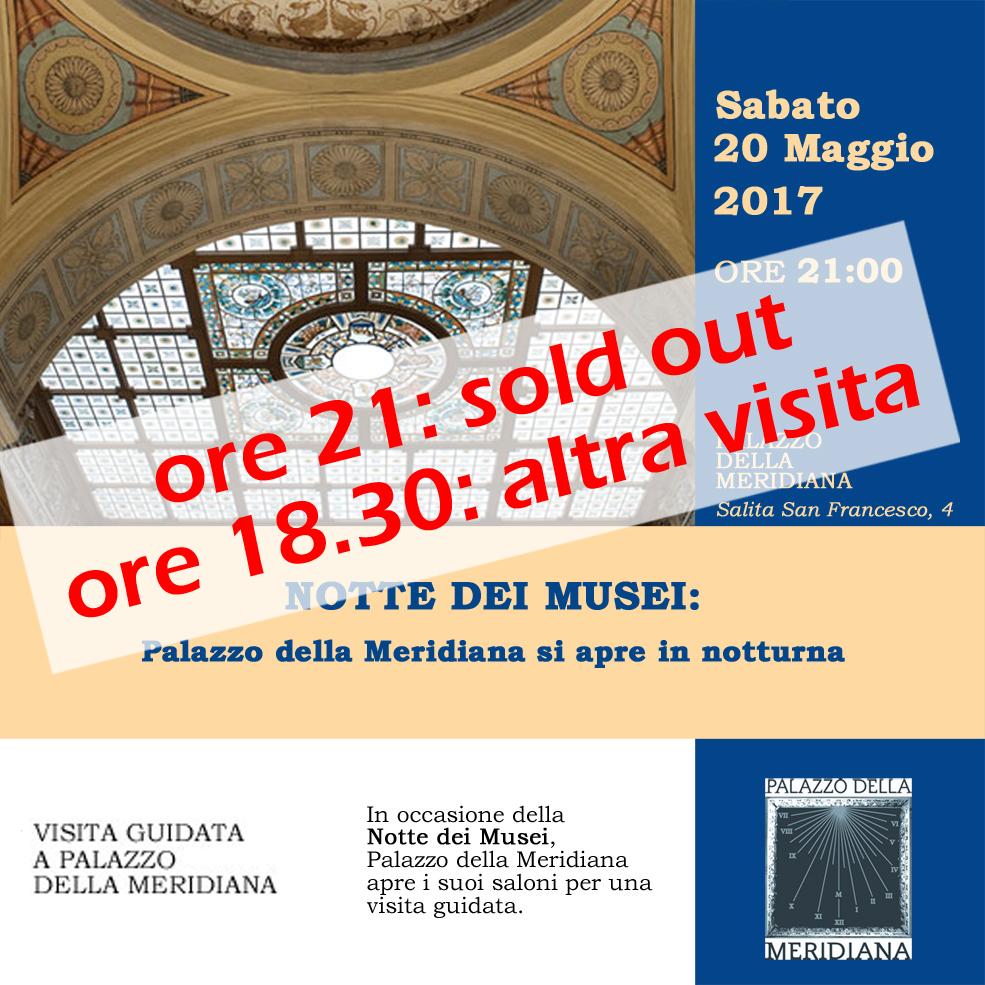 visita-20MAG2017_la-notte-dei-musei_985