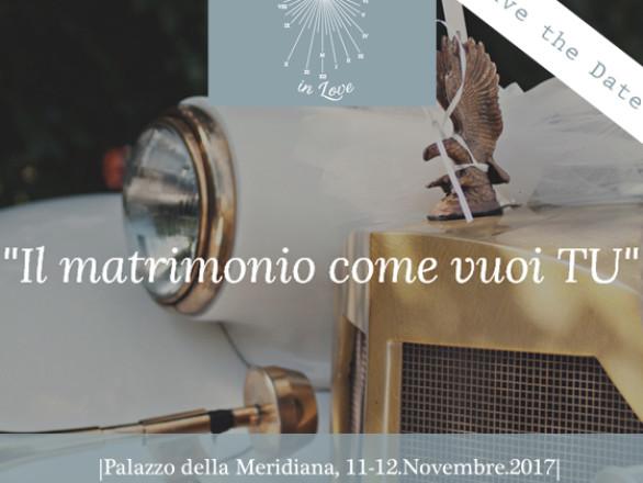 Meridianainlove 11-12NOV2017_560x472
