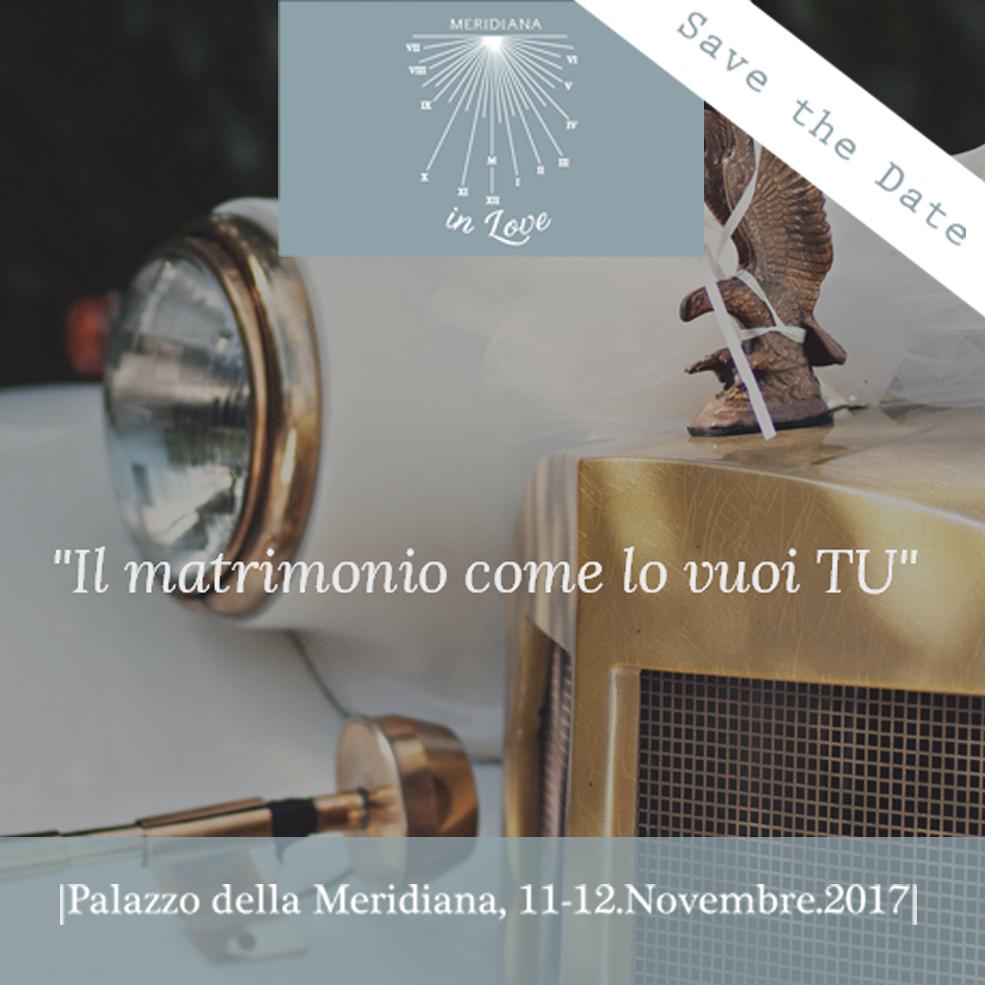 Meridianainlove 11-12NOV2017_985