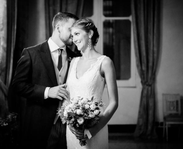 11_shooting_sposati a palazzo della meridiana