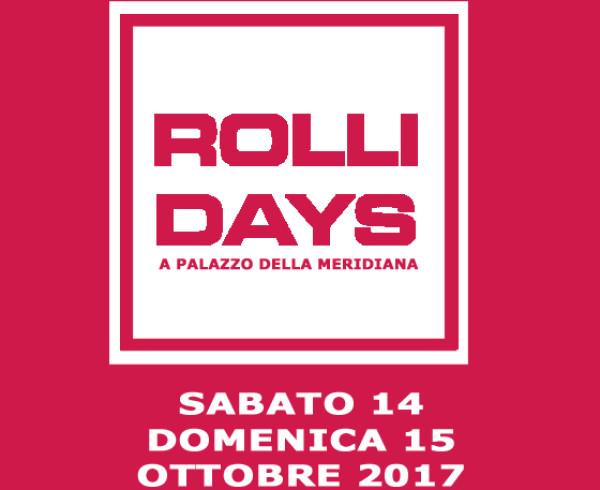 rolli days_14_15_ottobre_17_560X472