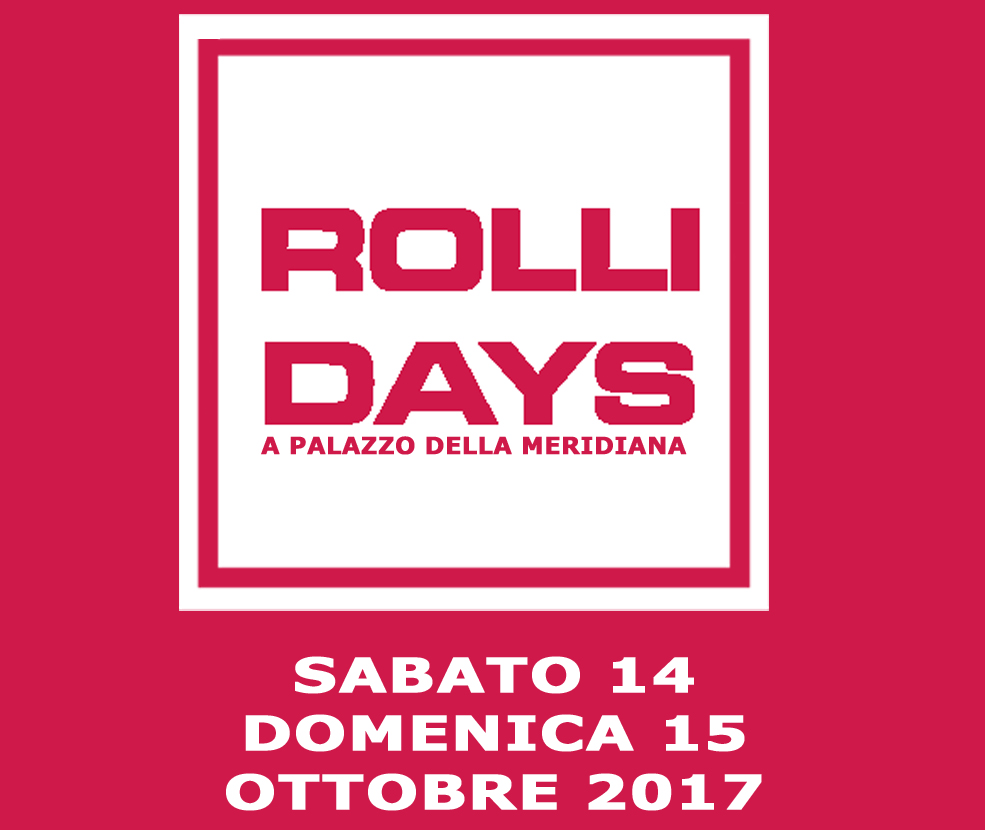 rolli days_14_15_ottobre_17_985X830_