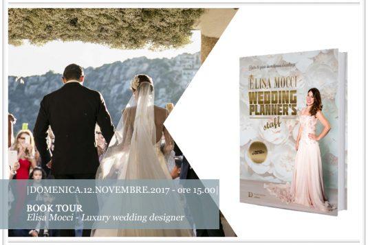 BIglietto_Elisa Mocci_Book Tour