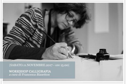 BIglietto_FrancescaBiasetton_WorkshopCalligrafia