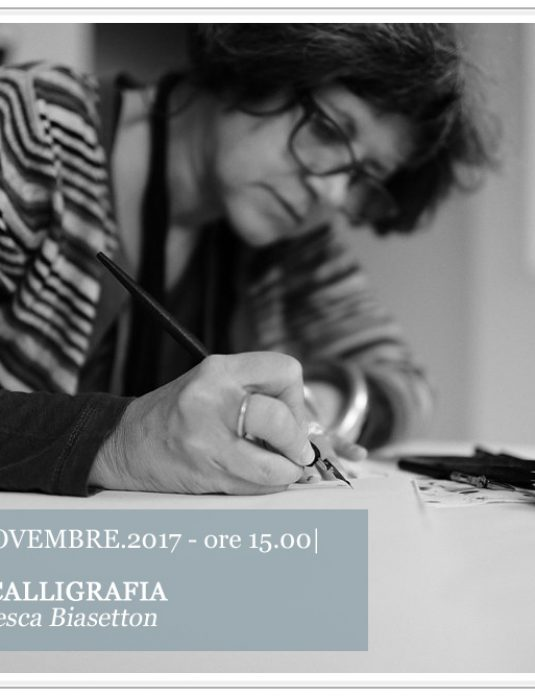BIglietto_FrancescaBiasetton_WorkshopCalligrafia