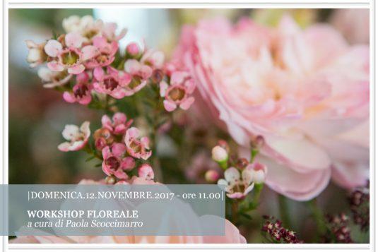 BIglietto_Paola Scoccimarro_WorkshopFloreale