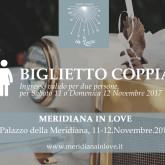 Biglietto Meridianainlove_COPPIA