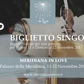 Biglietto Meridianainlove_SINGOLO
