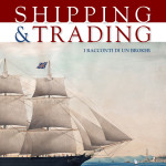 shipping & trading