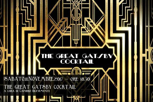BIglietto_The Great Gatsby Cocktail_Capurro Ricevimenti_Meridianainlove