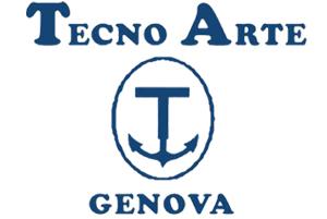 Logo Tecnoarte_sito