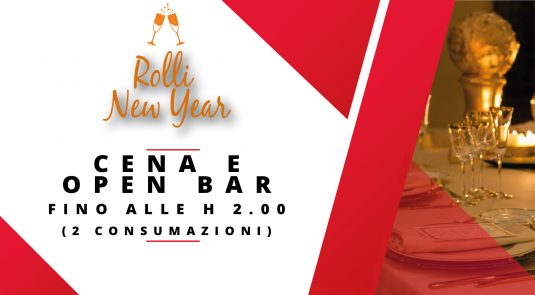 ROLLI NEW YEAR_CENA E OPEN BAR