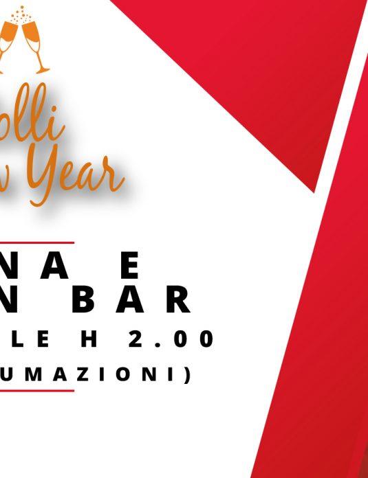 ROLLI NEW YEAR_CENA E OPEN BAR