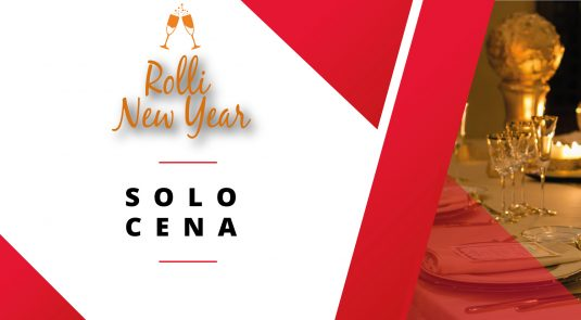 ROLLI NEW YEAR_SOLO CENA