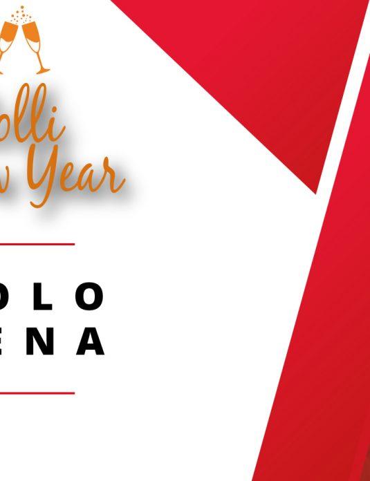 ROLLI NEW YEAR_SOLO CENA