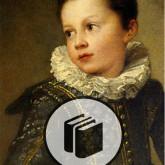 Catalogo mostra Van Dyck e i suoi amici a Palazzo della Meridiana_535x696
