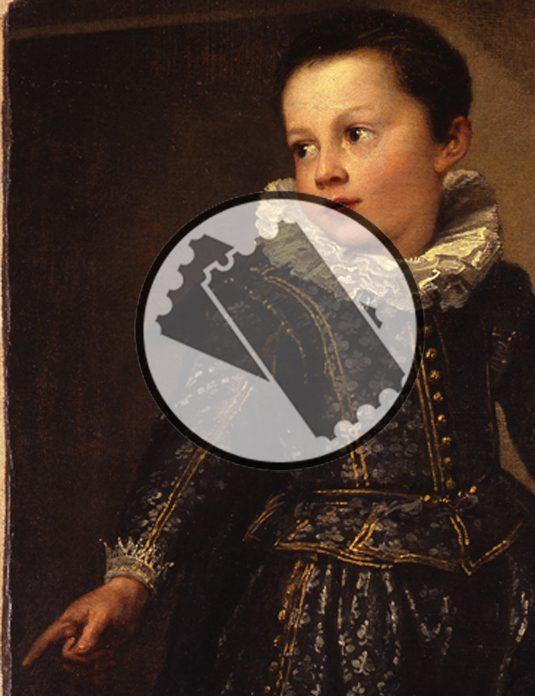_Van Dyck_e i suoi amici_535x696