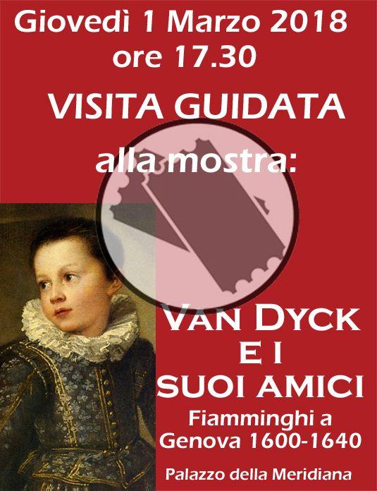 van dyck e i suoi amici_1marzo_Genova_535x696