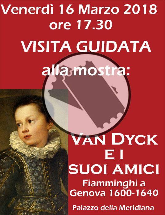van dyck e i suoi amici_16marzo_Genova_535x696