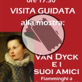 van dyck e i suoi amici_21marzo_Genova_535x696