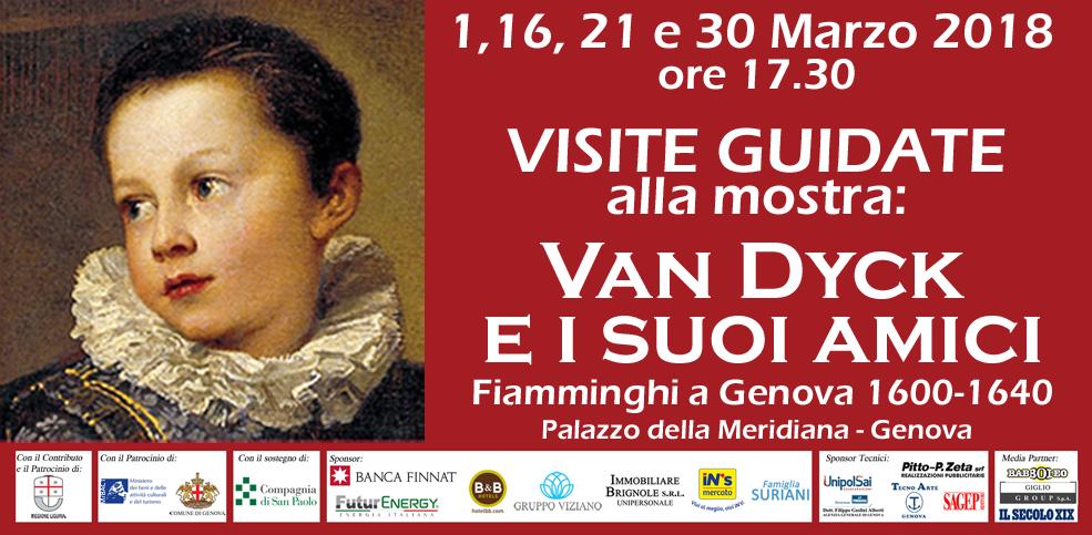 van dyck e i suoi amici_visita guidata 1_16_21_30 Marzo_Genova_985x483
