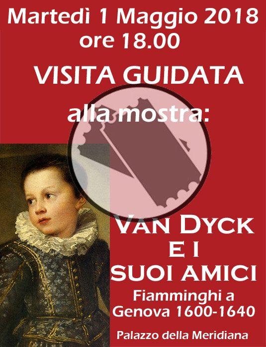 van-dyck-e-i-suoi-amici_biglietto_online_1_maggio_Genova_535x696