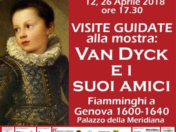 van-dyck-e-i-suoi-amici_palazzo-meridiana_VISITA-GUIDATA12_26_Aprile_Genova_560x472_