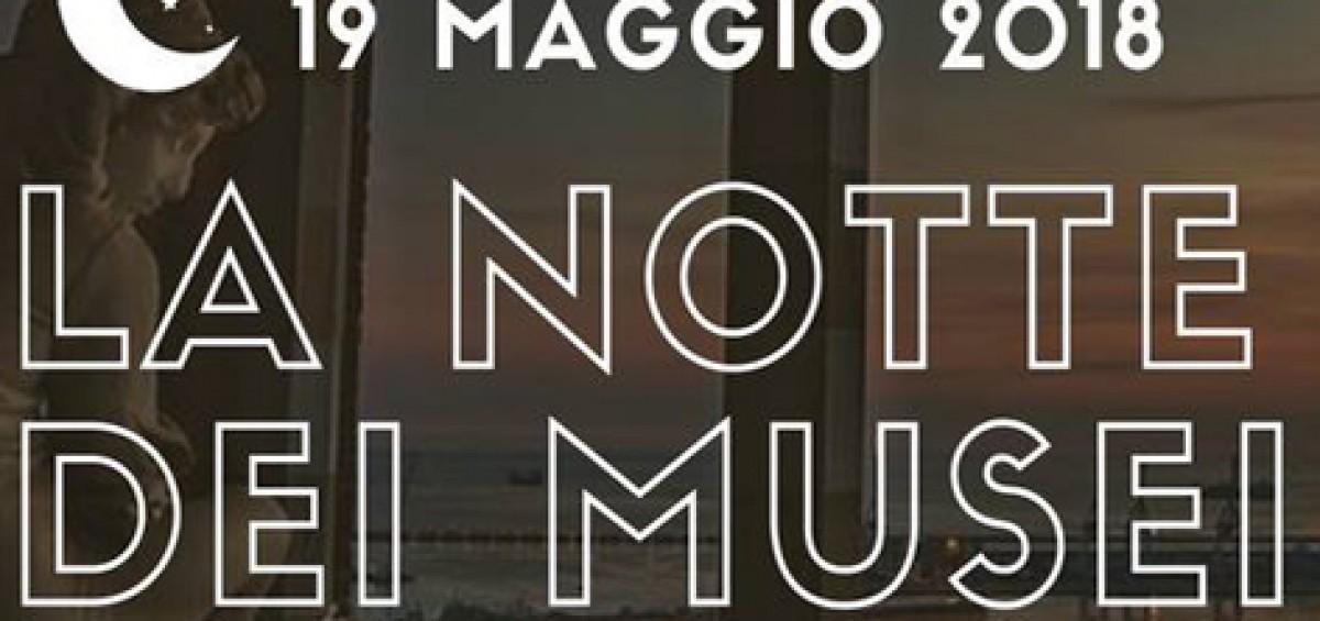 notte-musei-genova-palazzo-della-meridiana-19-maggio-2018_560x472