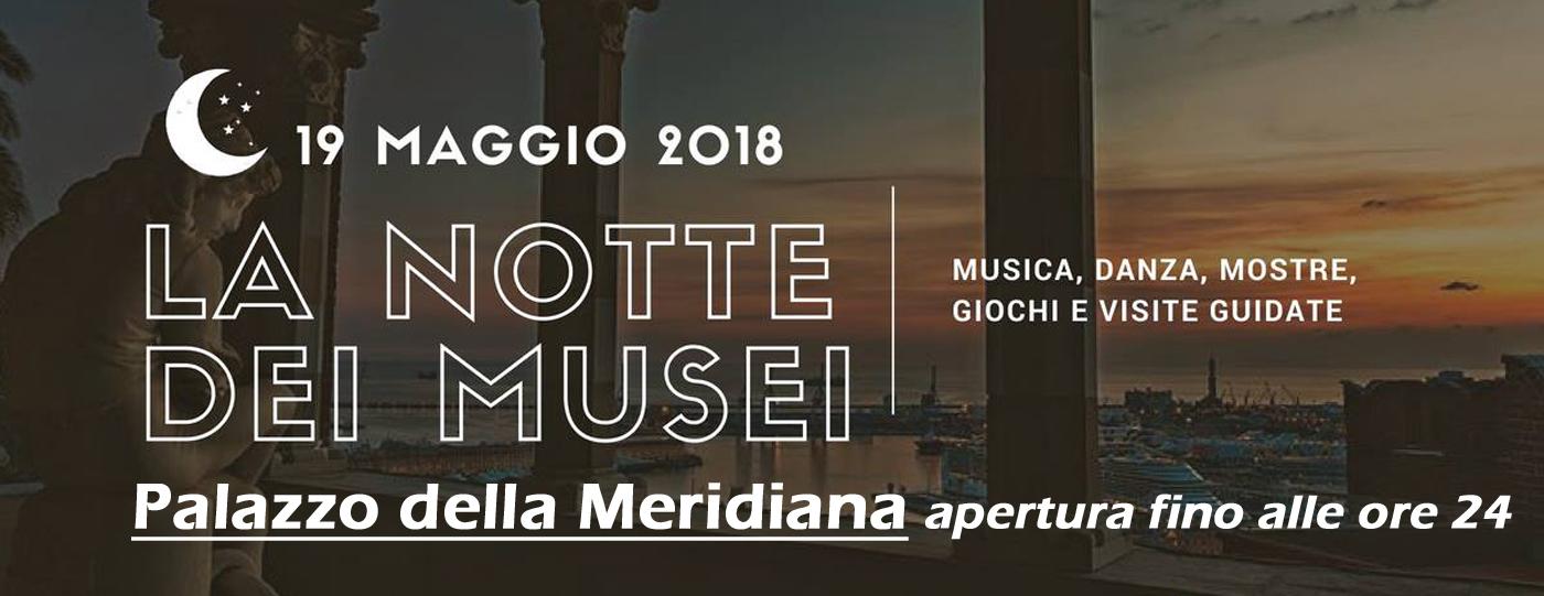notte-musei-genova-palazzo-della-meridiana-19-maggio-2018_Immagine FB_1400x541