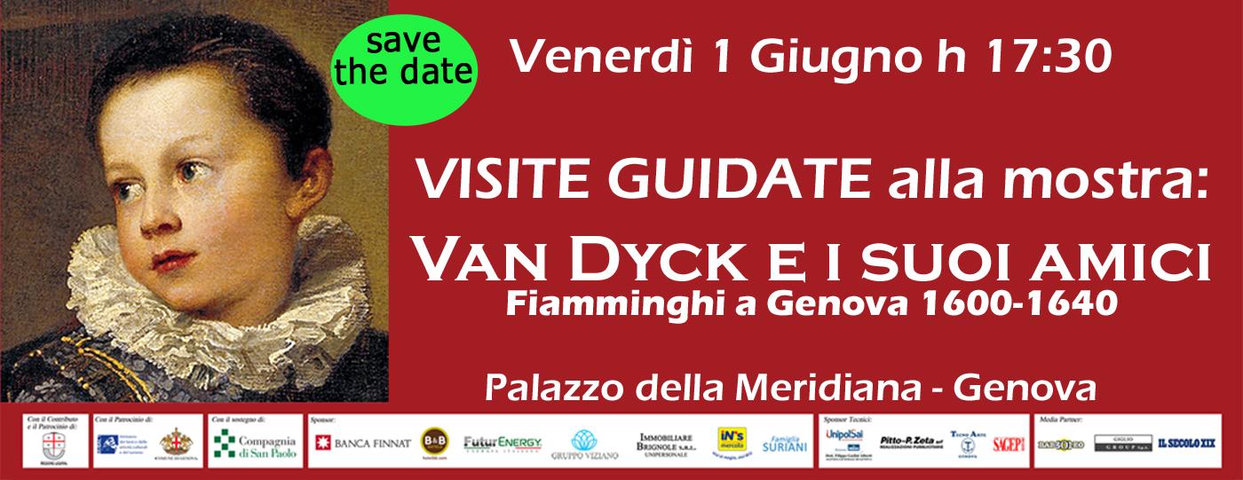 van-dyck-e-i-suoi-amici_visita guidata_1_giugno_Genova_immagine copertina