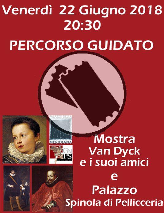 van-dyck-e-i-suoi-amici_biglietto_online_22_giugno_Genova_535x696