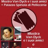 van-dyck-e-i-suoi-amici_biglietto_online_cumulativo_palazzo_spinola_Genova_535x696