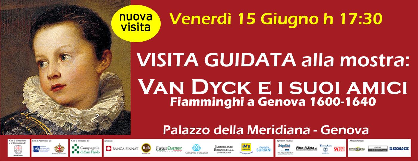 van-dyck-e-i-suoi-amici_visita guidata_15_giugno_Genova_immagine copertina